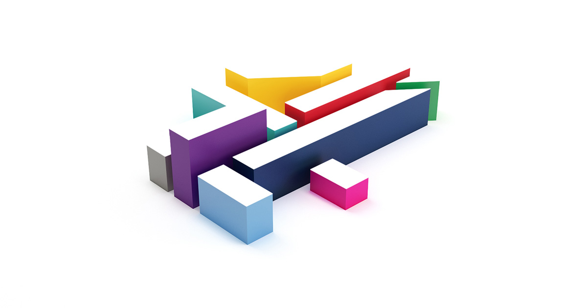 TV advertising on Channel 4