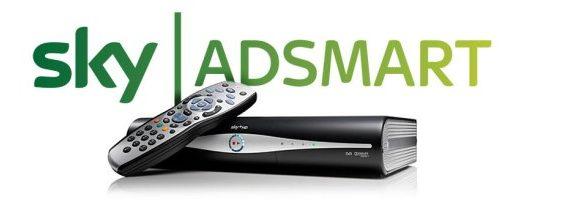 Sky-Adsmart-Image-blog