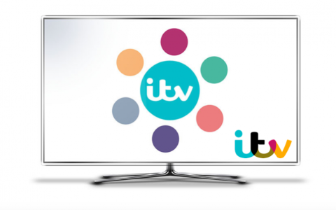 Advertising on the ITV Hub