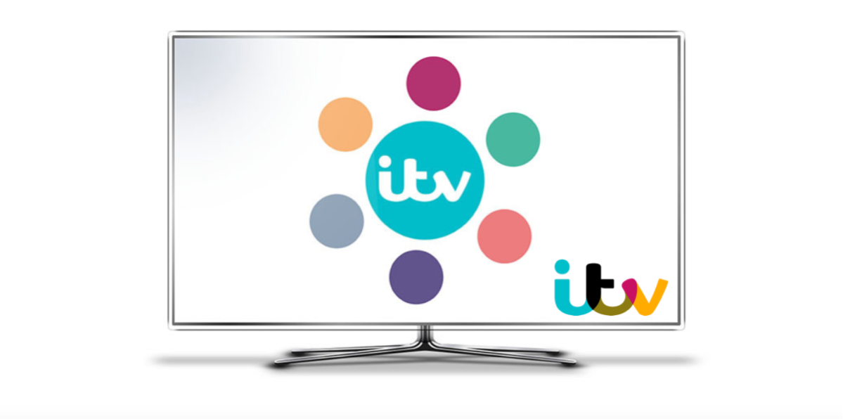 Advertising on the ITV Hub
