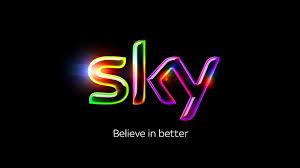 Sky Tv and Sky AdSmart