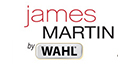 James-Martin-Wahl-Logo
