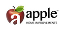 apple-home-improvements-logo