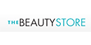 beauty-store-logo