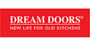 dream-doors-logo