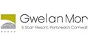 glenmor-logo