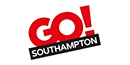 go-southampton
