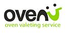 overnu-logo