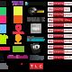 SKY AdSmart Tv Channels