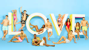 ITV2 Advertising