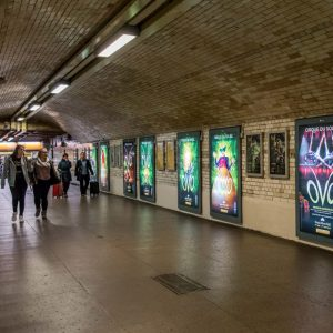 underground-advertising-london