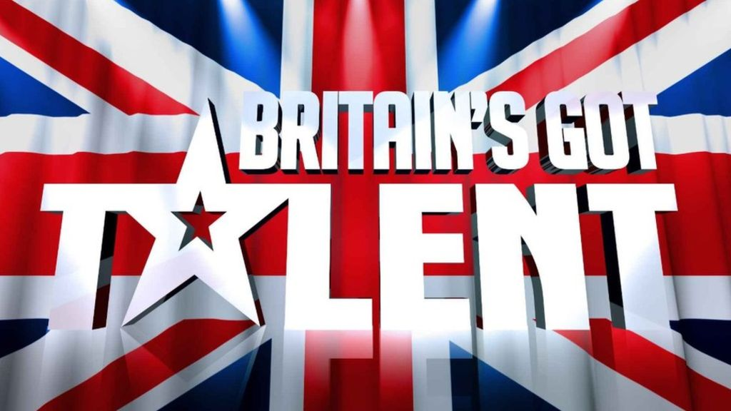 Tv Advertising Costs BGT