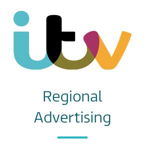 ITV Regional Tv Advertising Costs