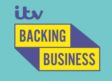 ITV Backing Business Tv Advertising